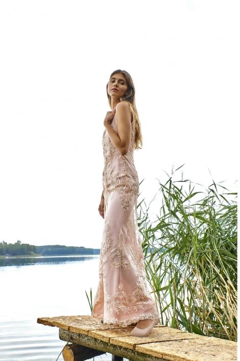 Elisabetta - suknia ślubna