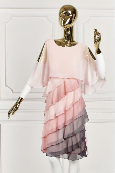Showroom Sundari suknie dla mam panny młodej
